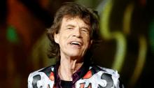 Mick Jagger deve essere operato al cuore