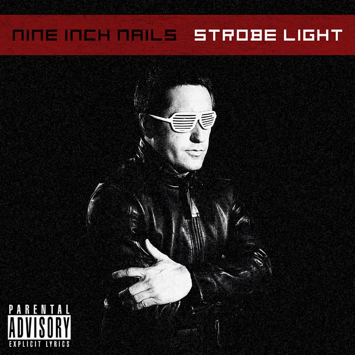 """Un fan carica su Bandcamp """"Strobe Light"""" album pesce d'aprile collaborativo dei Nine Inch Nails con Coldplay, U2, Jay-Z, Alicia Keys e altri"""