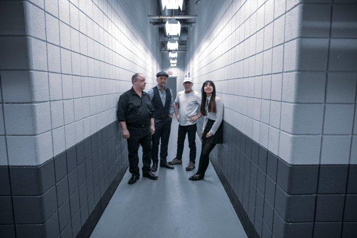 Pixies in concerto 11 e 12 ottobre a Bologna e torino