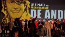 Ai Levia il Premio De André per il brano sulle migrazioni