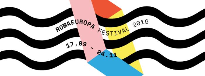 Dal 17 settembre al 24 novembre torna Romaeuropa Festival a Roma