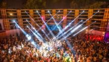 I primi 27 nomi della lineup del Samsung Colosseum Stage dello Sziget Festival 2019