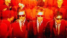 Nuovo concerto il 16 giugno a Venezia per The Dream Syndicate
