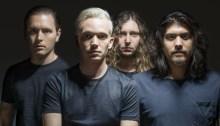 """I Badflowers arrivano in concerto il 14 novembre al Circolo magnolia di Milano con """"OK, I'm Sick"""""""