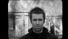 Liam Gallagher arriva in concerto il 15 e 16 febbraio nei palazzetti di Roma e Milano