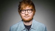 Orari, Mappe e info utili per il concerto al Firenze Rocks 14 giugno 2019 di Ed Sheeran