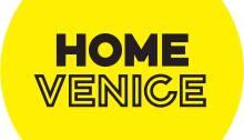 Home Venice 2019