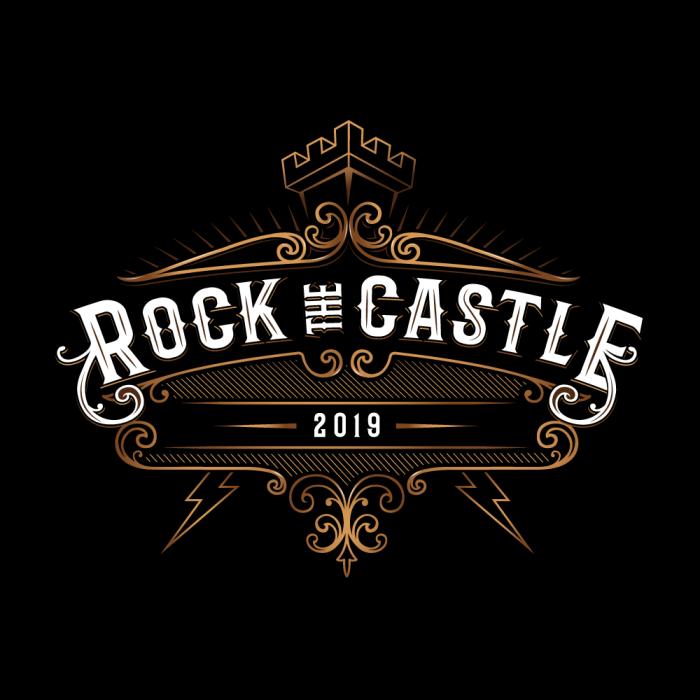 Rock The Castle 2019: orari, lineup e info utili
