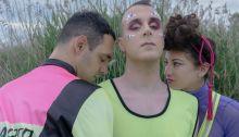 """Splendore pubblica il nuovo singolo """"La Police"""" insieme a Cosmo e Pan Dan"""