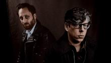 """I Black Keys sono tornati con il nuovo album """"Let's Rock"""" a cinque anni dal precedente """"Turn Blue"""""""