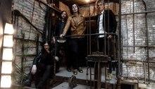 """""""Help Us Stranger"""" è il nuovo disco dei The Raconteurs dopo 11 anni"""