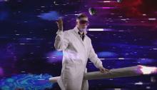 """Boro Boro, nuovo video """"Lento"""" feat. mambolosco e prodotto da Don Joe"""