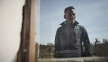 """Bruce Springsteen presenterà a settembre al Toronto Film Festival la pellicola """"Western Stars"""""""