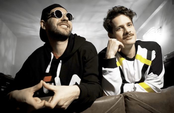 """Leo Pari e Marco Rissa Musella sono i Boys Boys Toys, il singolo d'esordio è """"Unicorno Gif"""""""