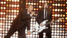 Info per il concerto dell'8 luglio di Laura Pausini e Biagio Antonacci allo Stadio Franchi di Firenze