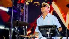 Macklemore: la scaletta dei concerti al Lucca Summer Festival e Collisioni