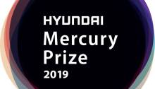 Mercury Prize 2019 le nomination