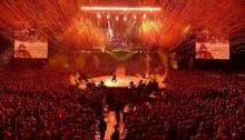 Muse a Milano, 12 e 13 luglio 2019: mappa, orari, ingressi e info utili