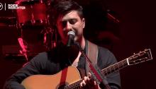 Mumford And Sons al Rock Werchter 2019: guarda il video integrale del concerto