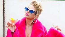 """Taylor Swift torna con un nuovo brano dal titolo """"The Archer"""""""