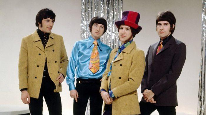 Ray Davies ha affermato in una recente intervista di essere al lavoro su un nuovo album dei Kinks che si sono riuniti dopo oltre 20 anni