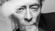 Collisioni 2019, gran finale con Thom Yorke martedì 16 luglio