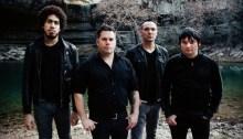I Trail Of Dead cancellano il tour europeo e la data di Milano del 22 settembre per le registrazioni del nuovo album