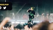 Twenty One Pilots e Billie Eilish sul palco del Pukkelpop, ecco i video delle esibizioni