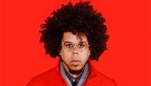 """Jake Clemons in concerto a Modena e Milano con """"Eyes On The Horizons"""""""