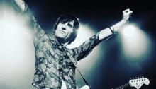 """Johnny Marr è tornato con il nuovo brano inedito """"The Bright Parade"""""""