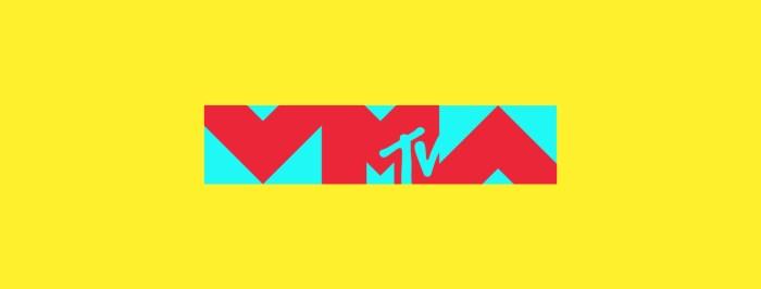 La lista dei vincitori agli MTV Video Music Awards 2019