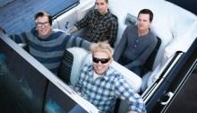 Gli Offspring suoneranno alla Beach Arena di Lignano Sabbiadoro e non più allo Stadio Teghil
