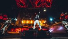 I prezzi dei biglietti degli Slipknot l'11 febbraio al Mediolanum Forum di Milano