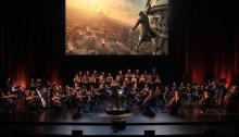 Assassin's Creed Symphony arriva dal vivo a Milano il 6 ottobre