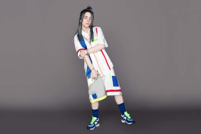 Billie Eilish primo headliner di I-Days 2020