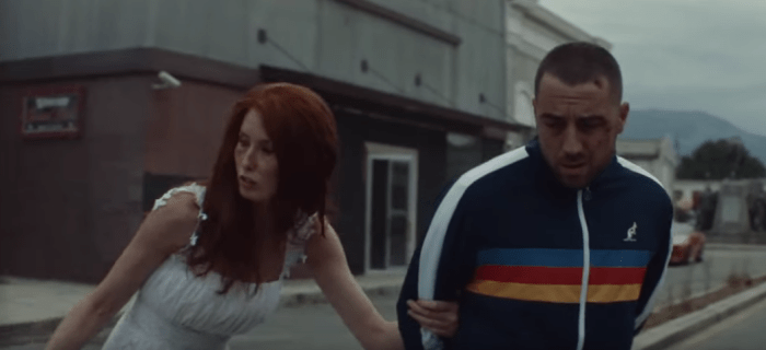 """Coez e Anna Plodzieszewska protagonisti del nuovo video """"La Tua Canzone"""""""