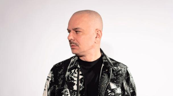 """Don Joe, esce venerdì il nuovo singolo """"Cos'è L'Amore"""" con la voce di Califano"""