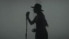 """Elisa nuovo video """"Tua Per Sempre"""""""
