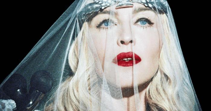"""Parte il tour di """"Madame X"""" di Madonna da New York: ecco la scaletta"""