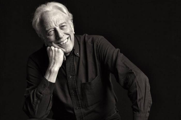 Mario Lavezzi festeggia 50 anni di carriera