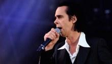 Nick Cave & The Bad Seeds, il nuovo album arriva il 4 ottobre