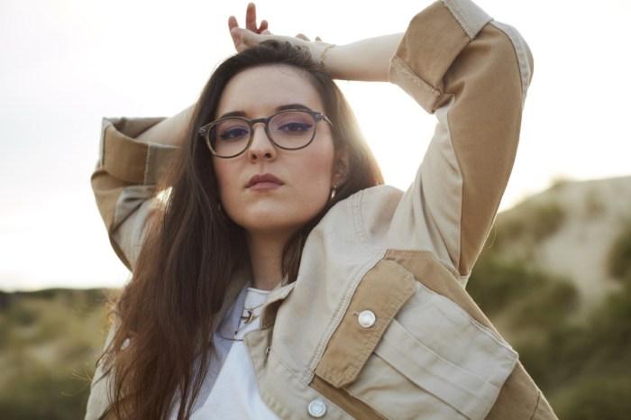 Veronica Fusaro intervista