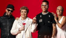 La prima puntata delle Auditions di X Factor 13