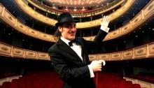 Partirò per Bologna, la nuova edizione sabato 19 ottobre all'Estragon