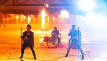 "Mercoledì 9 ottobre esce ""Fire, Ready, Aim"" dei Green Day"