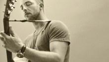 Vinci 2 biglietti per il concerto di James Morrison giovedì 17 ottobre all'Alcatraz di Milano