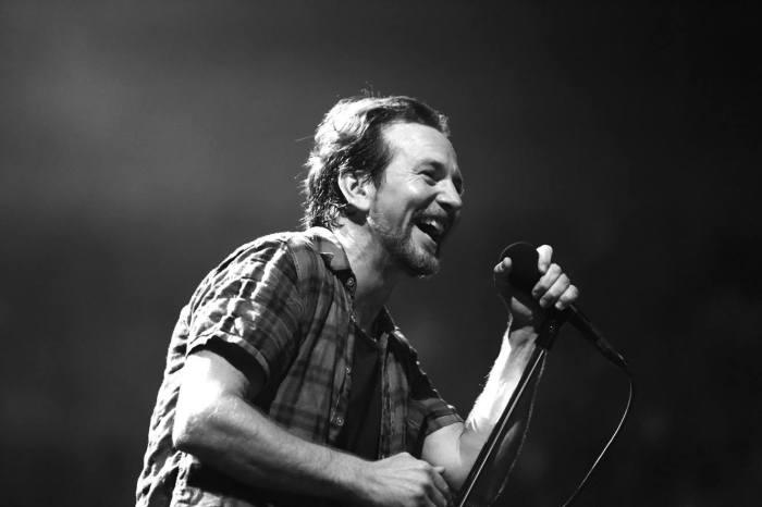 I Pearl Jam potrebbero esibirsi nel 2020 all'Autodromo di Imola