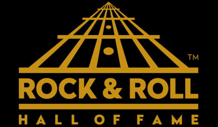 La lista dei 16 nominati alla Rock And Roll Hall Of Fame 2019