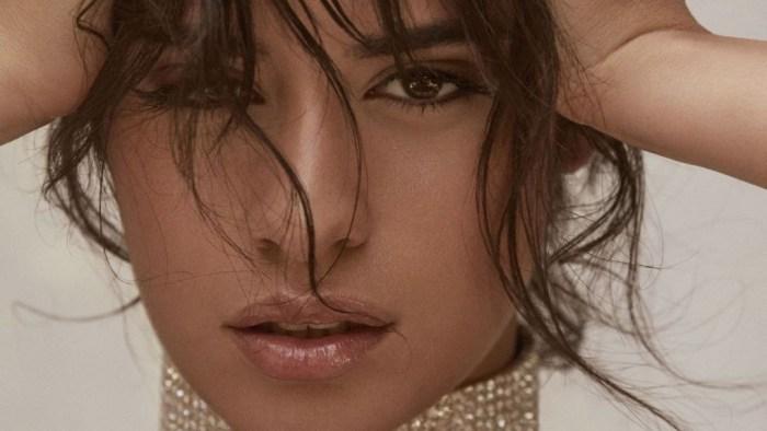 Camila Cabello - Foto di Dennis Leupold