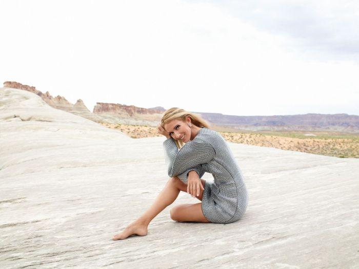 """Celine Dion nuovo album """"Courage"""" in uscita il 15 novembre"""